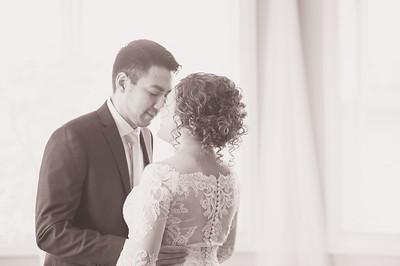 Eric & Kelsey's Wedding-0013