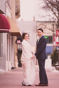 Eric & Kelsey's Wedding-0015