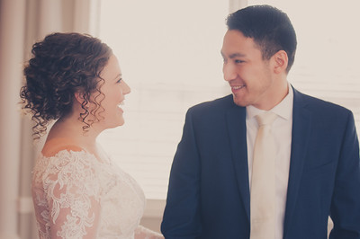 Eric & Kelsey's Wedding-0012