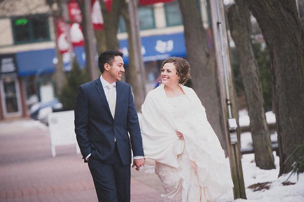 Eric & Kelsey's Wedding-0017