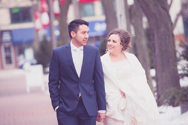Eric & Kelsey's Wedding-0018