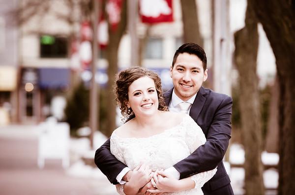 Eric & Kelsey's Wedding-0019
