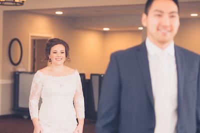 Eric & Kelsey's Wedding-0011