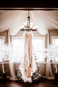 Eric & Kelsey's Wedding-0001