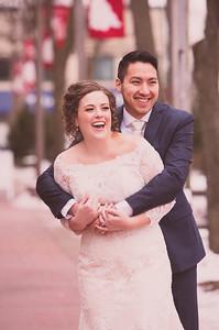 Eric & Kelsey's Wedding-0020