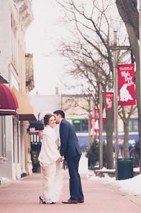 Eric & Kelsey's Wedding-0016