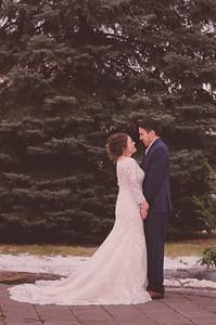 Eric & Kelsey's Wedding-0021
