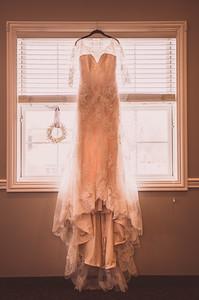 Eric & Kelsey's Wedding-0005