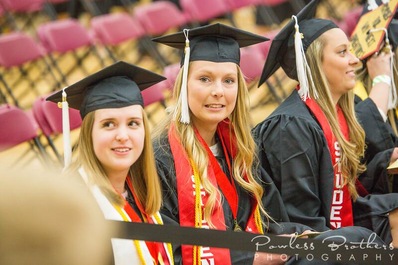 Erica_Graduation-18
