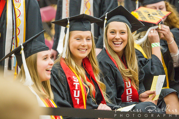 Erica_Graduation-19