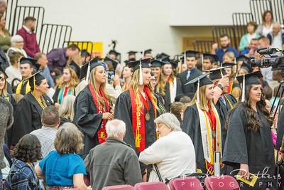 Erica_Graduation-5
