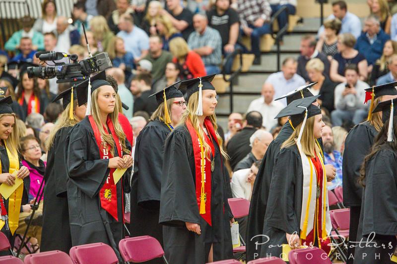 Erica_Graduation-6