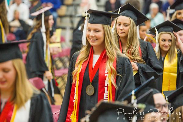 Erica_Graduation-13
