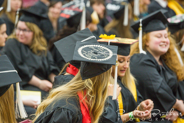 Erica_Graduation-20