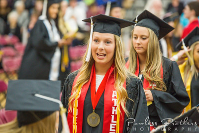 Erica_Graduation-15