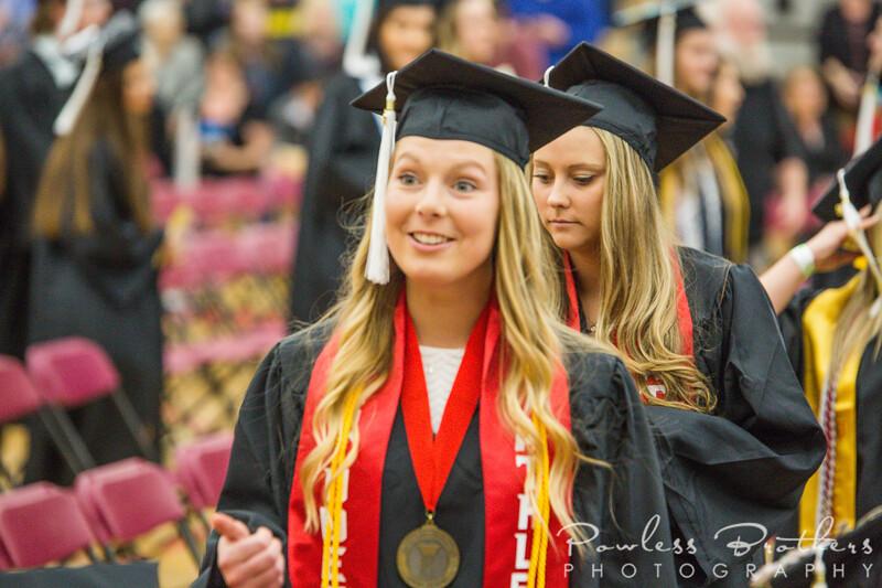 Erica_Graduation-16