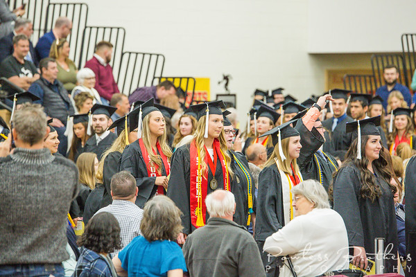 Erica_Graduation-3