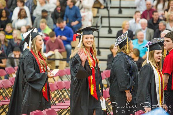 Erica_Graduation-9