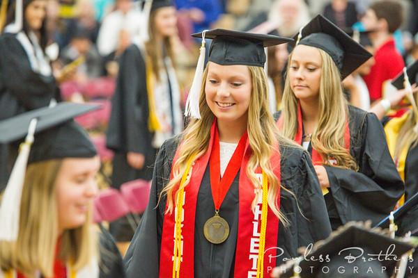 Erica_Graduation-14