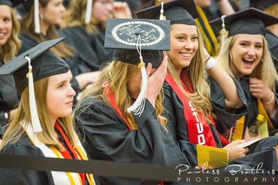 Erica_Graduation-22