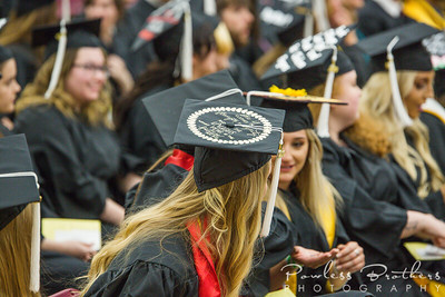 Erica_Graduation-21
