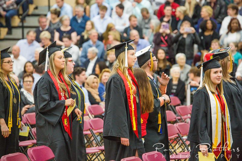 Erica_Graduation-8