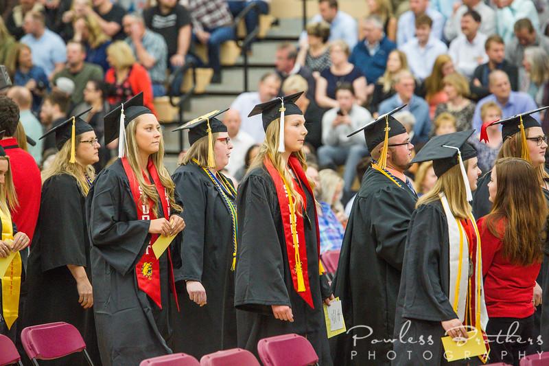 Erica_Graduation-7