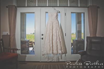 Turner Wedding_Edits-781