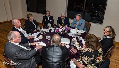 2018-01-14 - Nancy Henry Memorial Dinner (83)