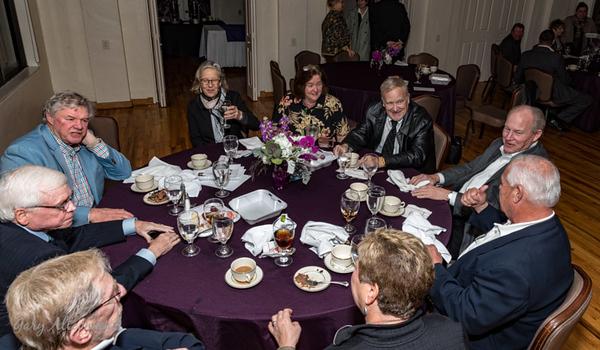 2018-01-14 - Nancy Henry Memorial Dinner (84)