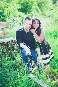 Erik & Nikki's Engagement-0018