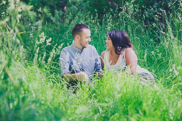 Erik & Nikki's Engagement-0003