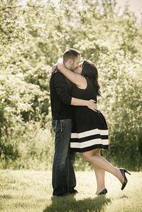 Erik & Nikki's Engagement-0014