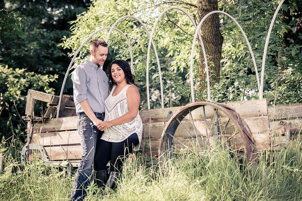 Erik & Nikki's Engagement-0006