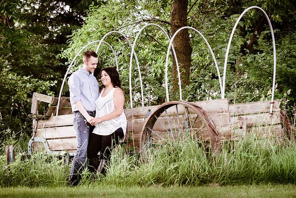 Erik & Nikki's Engagement-0005