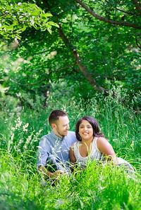 Erik & Nikki's Engagement-0004