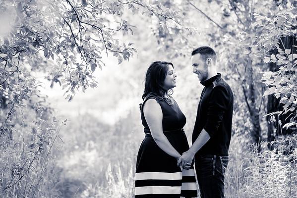 Erik & Nikki's Engagement-0016