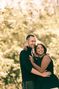 Erik & Nikki's Engagement-0013