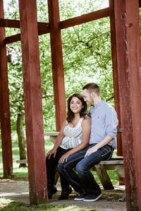 Erik & Nikki's Engagement-0010