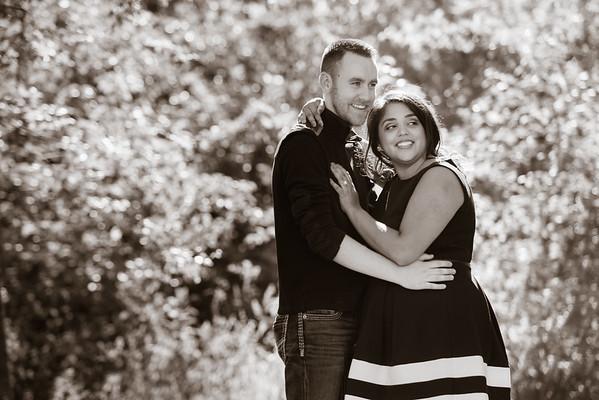 Erik & Nikki's Engagement-0012