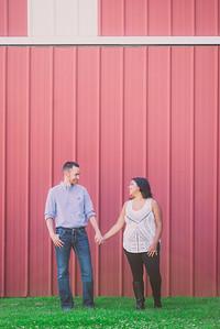 Erik & Nikki's Engagement-0008