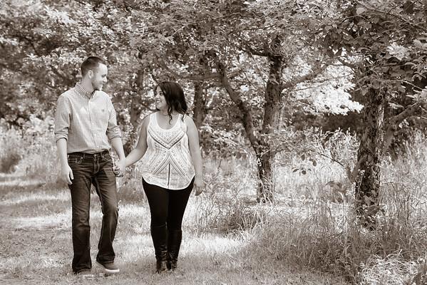 Erik & Nikki's Engagement-0002