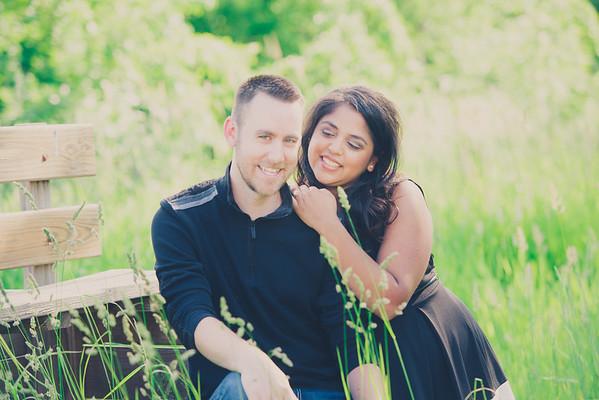 Erik & Nikki's Engagement-0020