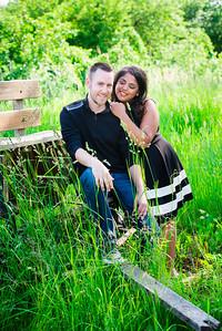 Erik & Nikki's Engagement-0019