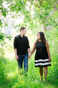 Erik & Nikki's Engagement-0017