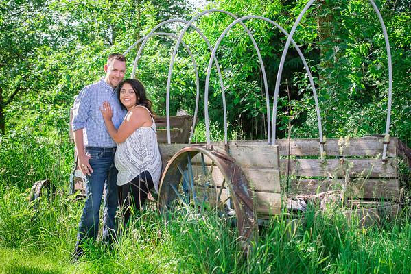 Erik & Nikki's Engagement-0007