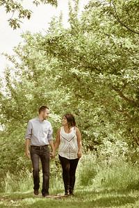 Erik & Nikki's Engagement-0001