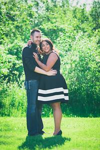 Erik & Nikki's Engagement-0011