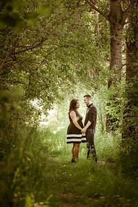 Erik & Nikki's Engagement-0015