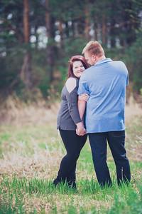 Erin & Ashley's Engagement-0001
